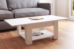 Стол журнальный раскладной Колибри - Мебельная фабрика «Велес»