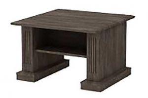 Журнальный стол С38М - Мебельная фабрика «Эльба-Мебель»