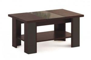 Стол журнальный Сенатор - Мебельная фабрика «МСТ. Мебель»