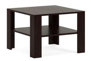 Стол журнальный Смарт 1 - Мебельная фабрика «КБ-Мебель»