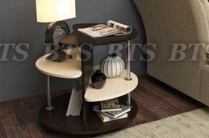 Стол журнальный Соренто - Мебельная фабрика «BTS»