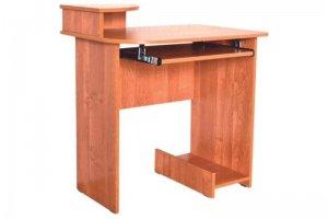 Стол компьютерный - Мебельная фабрика «Мебель Эконом»