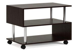 Стол журнальный Степ 1 - Мебельная фабрика «КБ-Мебель»