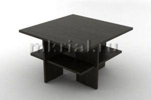 Стол журнальный Стж 04 - Мебельная фабрика «Риал»