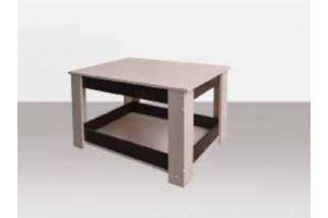 Стол журнальный СЖ-4 - Мебельная фабрика «Арт-мебель»