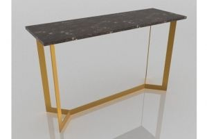 Стол журнальный T12 - Мебельная фабрика «HASTA»