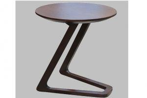 Стол журнальный T19 - Мебельная фабрика «HASTA»
