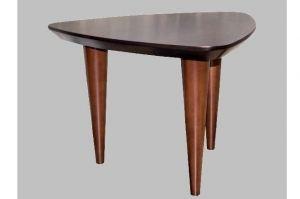 Стол журнальный T20 - Мебельная фабрика «HASTA»