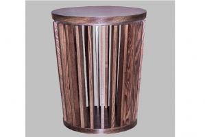 Стол журнальный T21 - Мебельная фабрика «HASTA»