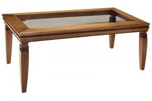 Стол журнальный Тиффани 2 - Мебельная фабрика «Лорес»