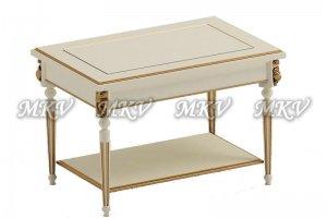 Стол журнальный ЖС 10-12 - Мебельная фабрика «Выбор»