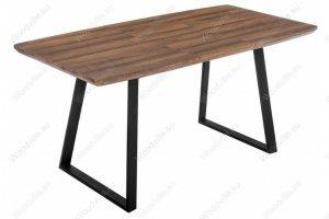 Стол Zoom 11474 - Импортёр мебели «Woodville»