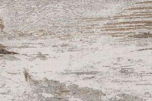 Столешница 0101 ПОТЕРТАЯ ДОСКА - Оптовый поставщик комплектующих «Мир столешниц»