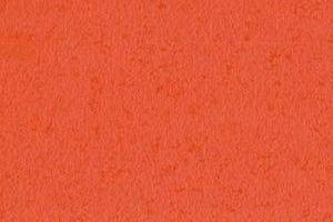 Столешница 0132 ГРЕЙПФРУТ - Оптовый поставщик комплектующих «Мир столешниц»
