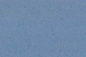 Столешница 0133 СЕРО-СИНИЙ - Оптовый поставщик комплектующих «Мир столешниц»