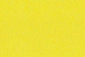 Столешница 0134 ЛИМОН - Оптовый поставщик комплектующих «Мир столешниц»