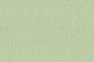 Столешница 0135 МЯТНЫЙ - Оптовый поставщик комплектующих «Мир столешниц»