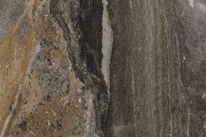 Столешница 0148Г ПАЛАДИНА - Оптовый поставщик комплектующих «Мир столешниц»