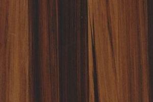 Столешница 0154Г КОРИЧНЕВОЕ ДЕРЕВО - Оптовый поставщик комплектующих «Мир столешниц»