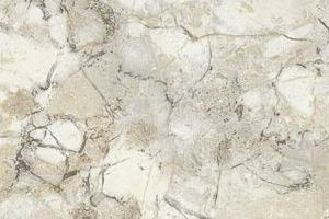 Столешница  0186 МЕГАПОЛИС - Оптовый поставщик комплектующих «Мир столешниц»