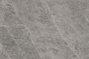 Столешница 0197 ЛОРЕНА - Оптовый поставщик комплектующих «Мир столешниц»