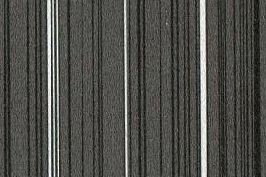 Столешница 101 - Оптовый поставщик комплектующих «Древиз»
