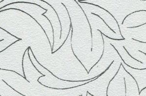 Столешница 127 - Оптовый поставщик комплектующих «Древиз»