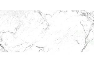 Столешница  178 - Оптовый поставщик комплектующих «Ligron»