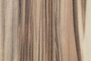 Столешница № 96 Орех Макассар (мт, гл) - Оптовый поставщик комплектующих «Скиф»