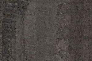Столешница - Оптовый поставщик комплектующих «Мир столешниц»