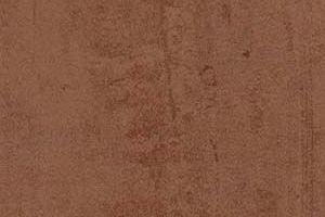 Столешница 2211Г ЗОЛОТО - Оптовый поставщик комплектующих «Мир столешниц»