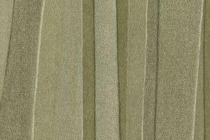 Столешница 227 - Оптовый поставщик комплектующих «Древиз»