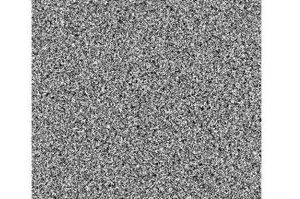 Столешница 2338/S ЛУННЫЙ МЕТАЛЛ - Оптовый поставщик комплектующих «Кедр-НН»