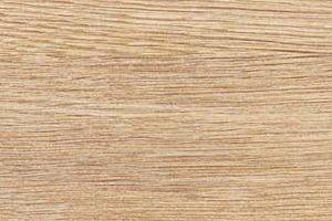 Столешница 3259 ДУБ ФРАНЦУЗСКИЙ - Оптовый поставщик комплектующих «Мир столешниц»