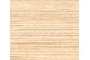 Столешница 3842/M ДУГЛАС СВЕТЛЫЙ - Оптовый поставщик комплектующих «Кедр-НН»