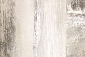 Столешница № 39Г Канадская хижина - Оптовый поставщик комплектующих «Скиф»