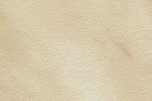 Столешница 4 - Оптовый поставщик комплектующих «Древиз»