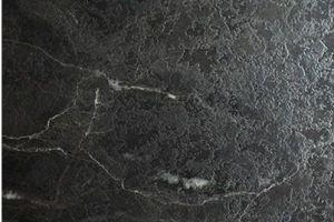 Столешница 40217 Opal - Оптовый поставщик комплектующих «ТПК АНТА»