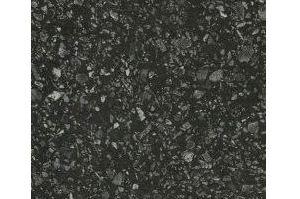 Столешница 4060/1 ЧЕРНОЕ СЕРЕБРО - Оптовый поставщик комплектующих «Кедр-НН»