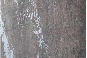 Столешница 44282 Cement из пластика - Оптовый поставщик комплектующих «ТПК АНТА»