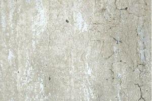 Столешница 44757 Cement - Оптовый поставщик комплектующих «ТПК АНТА»