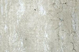 Столешница 44757 Cement из пластика - Оптовый поставщик комплектующих «ТПК АНТА»