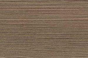 Столешница 4494Г КАШТАНОВЫЙ ФЕНИКС - Оптовый поставщик комплектующих «Мир столешниц»