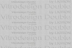 Столешница 6046 - Оптовый поставщик комплектующих «Ligron»