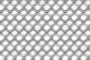 Столешница 6056 - Оптовый поставщик комплектующих «Ligron»