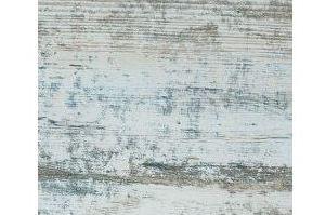 Столешница 7050/М ВИНТАЖНАЯ СОСНА - Оптовый поставщик комплектующих «Кедр-НН»