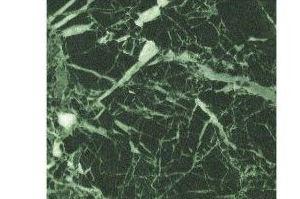 Столешница 901/1 ЗЕЛЕНЫЙ МРАМОР - Оптовый поставщик комплектующих «Кедр-НН»