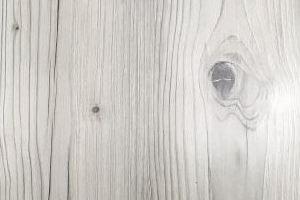 Столешница № 101Д Бискайская сосна - Оптовый поставщик комплектующих «Скиф»