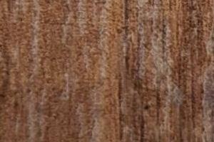 Столешница № 95Р Орех Пекан - Оптовый поставщик комплектующих «Скиф»