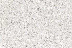 Столешница акриловая Silver Birch - Оптовый поставщик комплектующих «НК»